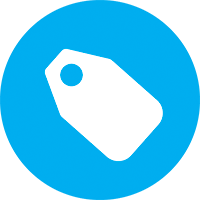 AlphaTrust_FlatIcon_Brandable.png