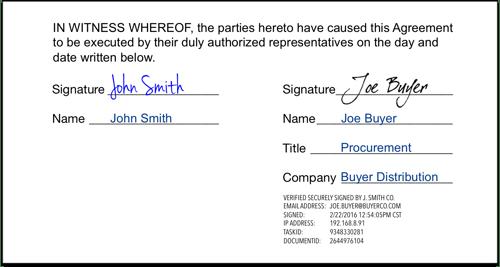Signature_Block-1.png