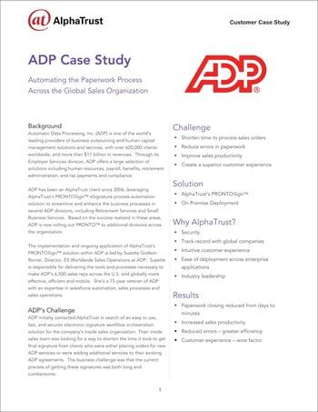 Cover_-_ADP_Case_Study.jpg