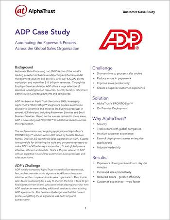 Cover_-_ADP_Case_Study.jpg