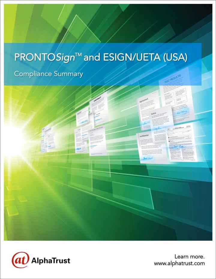 Cover_-_ESIGN_and_UETA.jpg