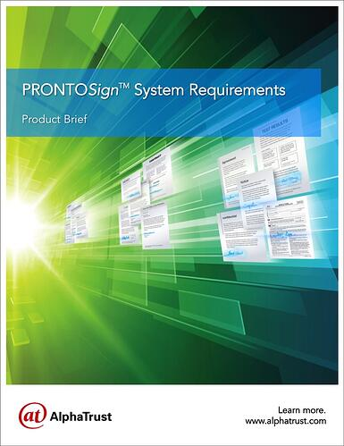 Cover_for_PRONTOSign_System_Requirements.jpg
