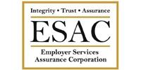 ESAC-ws.jpg