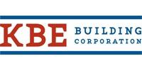 KBE_Building-ws-1.jpg