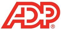ADP-ws-1.jpg