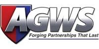 AGWS-ws.jpg