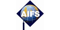 AIFS-ws-1.jpg
