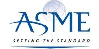 ASME-ws-1.jpg