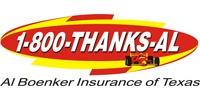 Al_Boenker_Insurance-ws.jpg