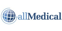 AllMedical-ws-2.jpg