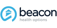 Beacon-ws-1.jpg