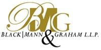 Black_Mann__Graham.jpg
