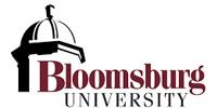 Bloomsburg_Univ-ws.jpg