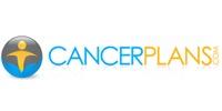 CANCERPLANS-ws.jpg