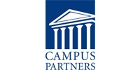 Campus_Partners-ws.jpg