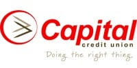 Capital_Credit_UNion-ws.jpg