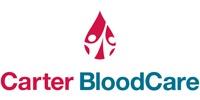 Carter_Blood_Care-ws.jpg