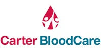 Carter_Blood_Care-ws.jpg