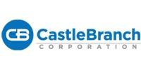 CastleBranch-3.jpg