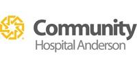 Community_Hospital_Anderson.jpg