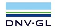 DNV_GL-ws-1.jpg