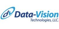 Datavision-ws.jpg