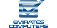 Emirates_Comp-ws.jpg
