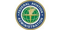 FAA-ws-1.jpg