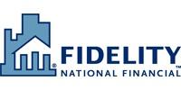 Fidelity_National_Insuance.jpg