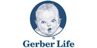 Gerber-ws-1.jpg
