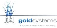 Gold_System-1.jpg