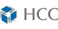 HCC-ws-1.jpg