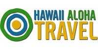 Hawaii_Aloha_Travel.jpg