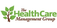 Healthcare_Mgmt_Group-ws.jpg
