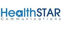 Healthstar-ws.jpg