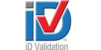ID_Validation-ws.jpg