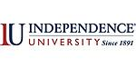 Independence_Univ-ws-1.jpg