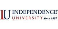 Independence_Univ-ws-1.jpg