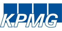 KPMG-ws.jpg