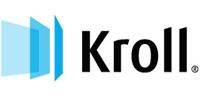 Kroll-1.jpg