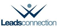 Leadsconnection-ws-1.jpg