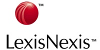 LexisNexis-ws-1.jpg