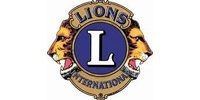 Lions_Eye_Bank-ws.jpg