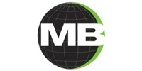 MB_Trading-ws-1.jpg