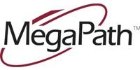 MegaPath-ws.jpg
