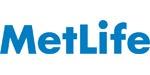 MetLife-ws.jpg