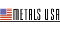 Metals_USA-ws.jpg