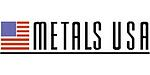 Metals_USA-ws.jpg