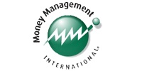 Money_Management_ws-3.jpg