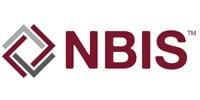NBIS.jpg